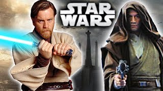 How The Clones Impersonated Jedi During Order 66 - Star Wars Explained