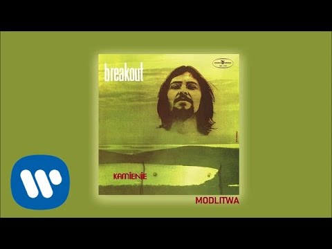 Download Breakout - Modlitwa [Official Audio]