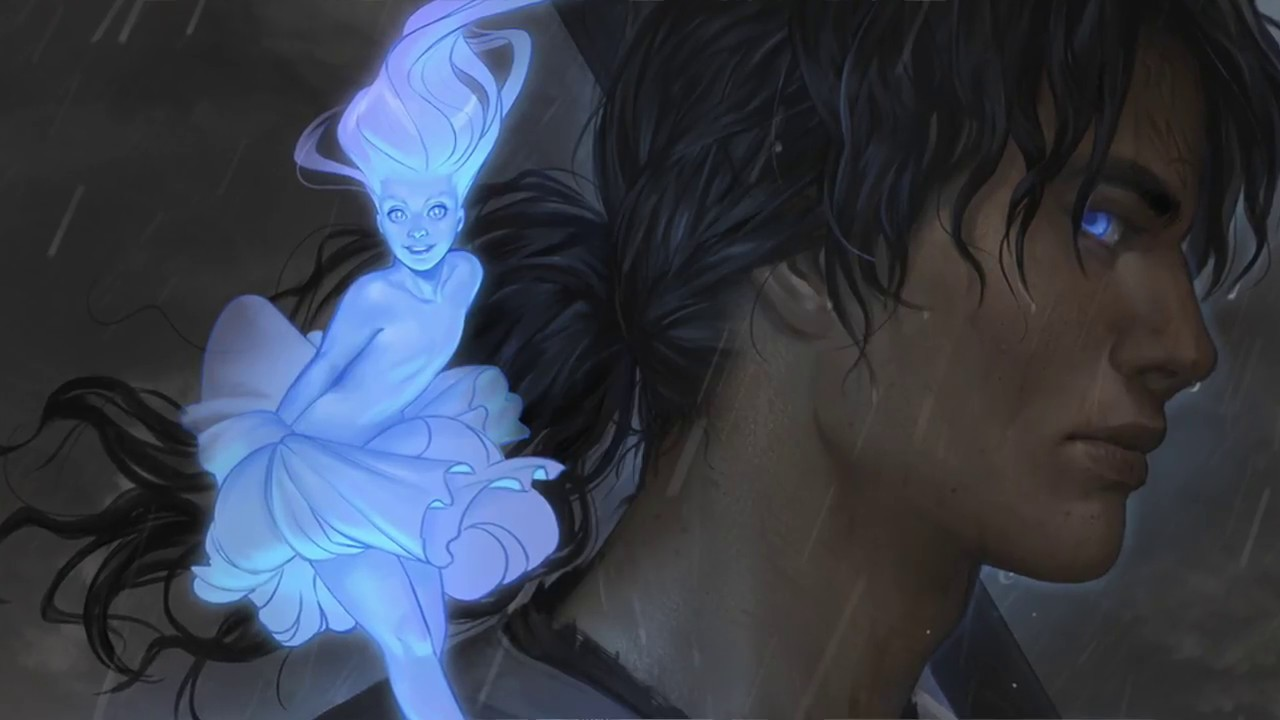 Let S Summarize Words Of Radiance The Stormlight Archive Book 2