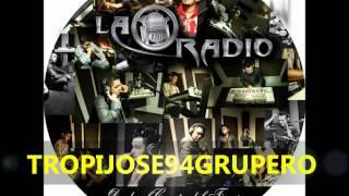 VENECIA-LA RADIO