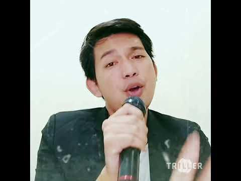 Sang Dara - H5mp3.wapka.mobi