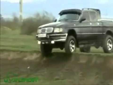 Колёса — бесплатные объявления о продаже и покупке бу автомобилей gaz 3110 (волга) в казахстане. Авторынок бу и новых gaz 3110 (волга).