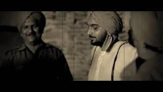 PTC Box Office Makhna | Making & Behind The Scenes | PTC Punjabi