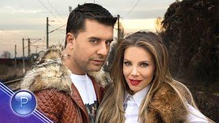 EMILIA & BORIS DALI - OBICHAY ME / Емилия и Борис Дали - Обичай ме, 2015