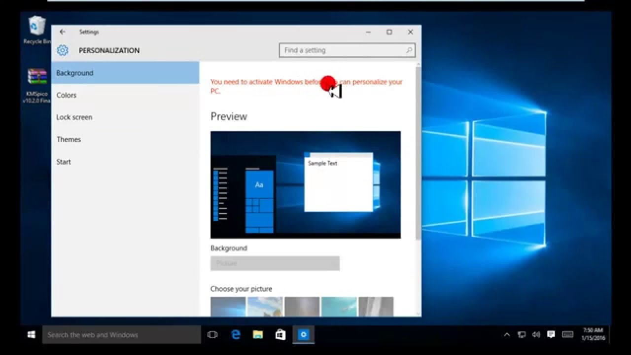 Kmspico for windows 10 download - Kmspico For Windows 10 Download 33