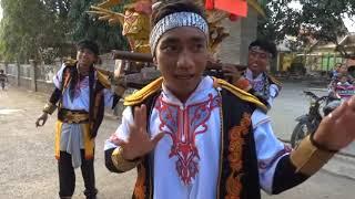 Download lagu NYANDAK ANGIN | Kijing Dangdut Darma Jaya