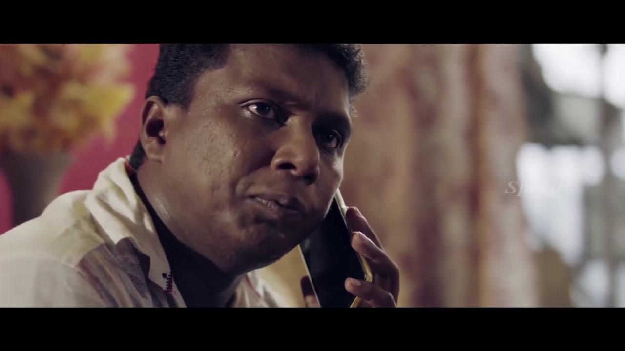 Latest Tamil Full Movie 2018
