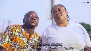 Afojumeta Latest Yoruba Movie 2018 Drama Starring Sanyeri | Ronke Ojo | Okele