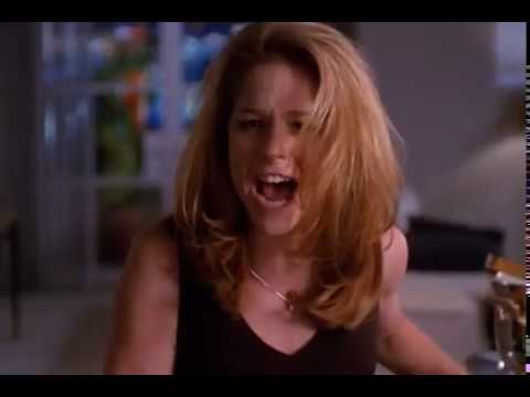 Download Melrose Place-Lexi Throws Peter Out