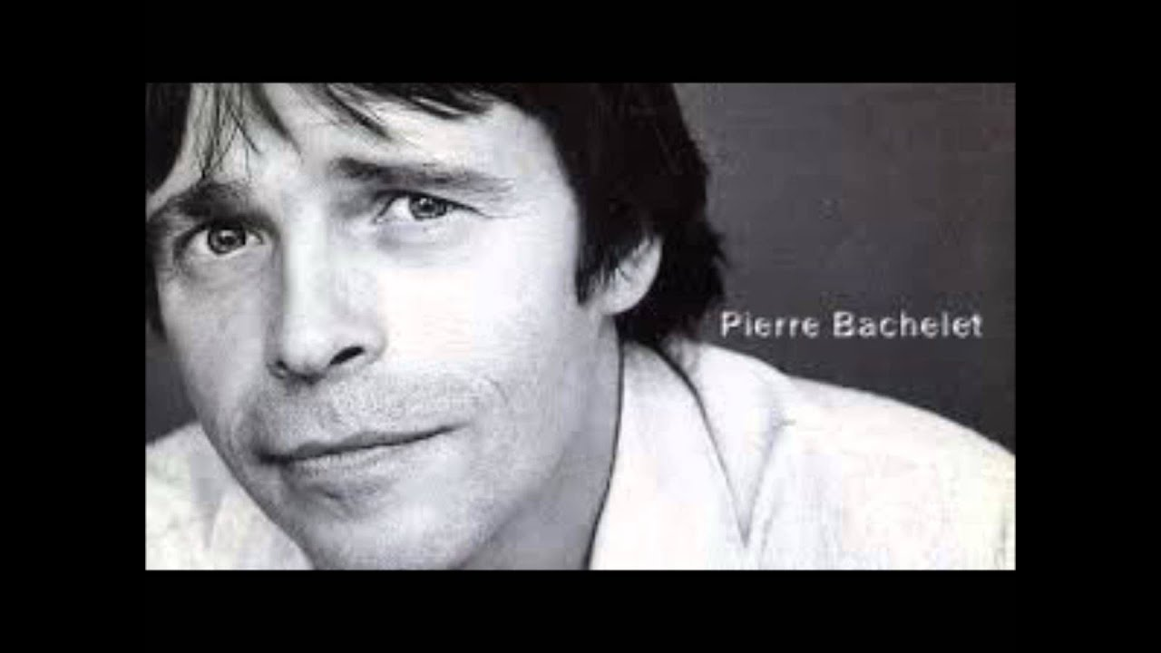 pierre bachelet essaye Listen to tu me perdras venise from didier barbelivien's mes préférences for free, and see the artwork, lyrics and similar artists.