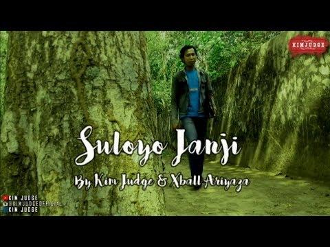 Kim Judge | Suloyo Janji | Lagu Hip Hop Banyuwangi | Lagu Osing Hip Hop