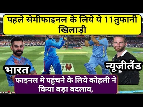 India vs west indies 2nd t20 match date and time