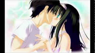 Repeat youtube video Nightcore - I'm in Love
