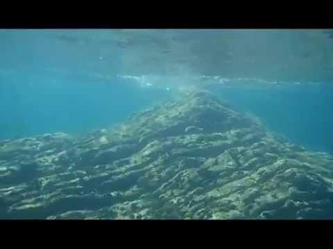 Scuba Diving Ireland