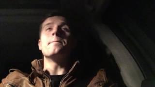 "Смотрите новое реалити шоу ""Храм-2"" на телеканале Спас."