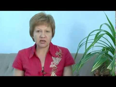 Молочница (кандидоз) симптомы лечение профилактика