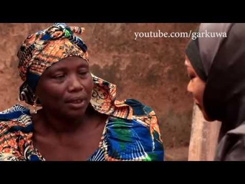 Tafin Hannu   Latest Hausa Film Trailer  Garkuwa Tv thumbnail