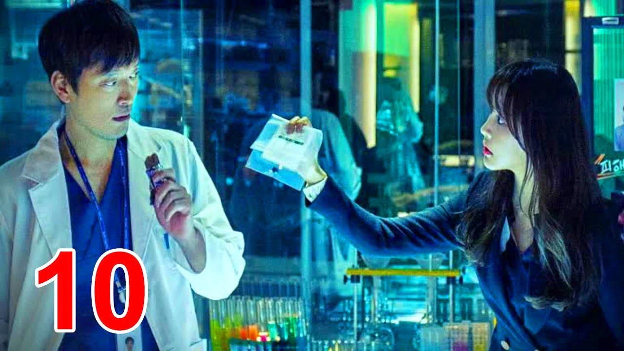 Download Partners for Justice 2 Engsub Ep 10 - Jeong Yu mi - Drama Korean