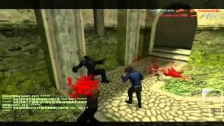 【遊俠視頻】CSO - 如果蛋頭分手了...他會?