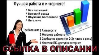 статусы о работе в интернете
