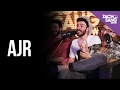 AJR | Full Interview video & mp3