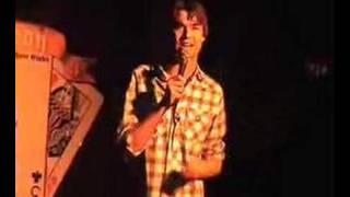Matt Dittmann's Stand-up