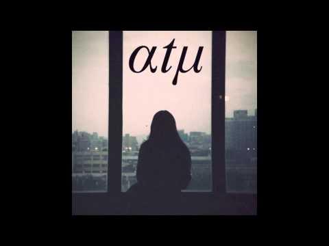 Atu - September Nights