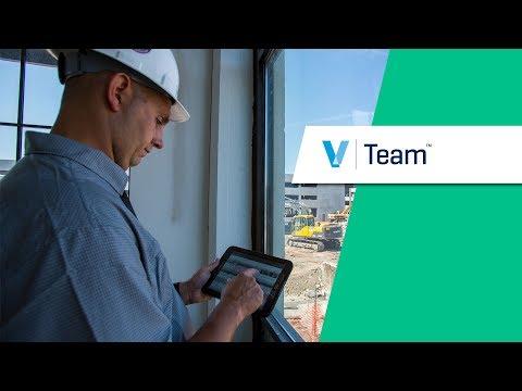 Viewpoint Team