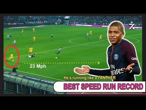 Proximo Partido Del Bayern Munich