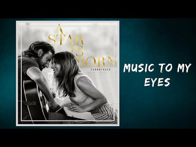 Music To My Eyes MP3 Download 320kbps