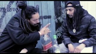 Lion Paw - Susanoo (Official Music Video)