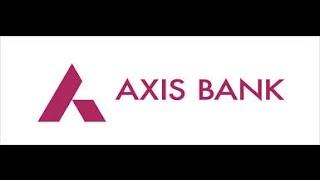 ALL BANK LOGOS