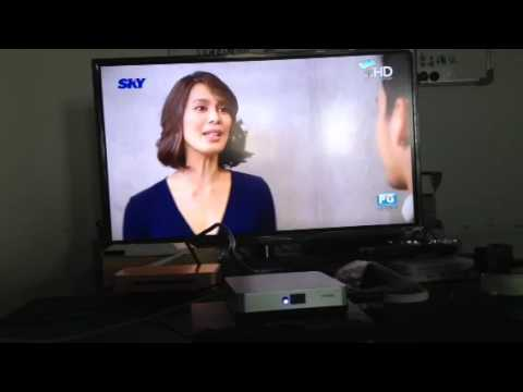Wn Your Tambayan Channel To Watch Pinoy Tv Series Free