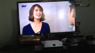 your tambayan channel to watch pinoy tv series free ABS-CBN Entertainment