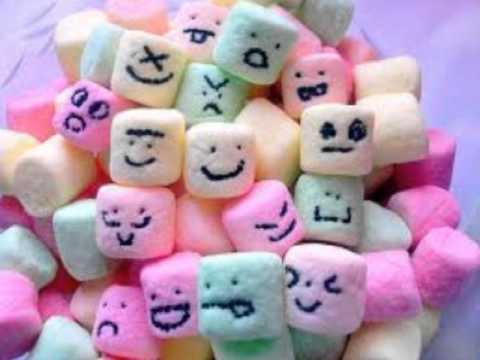 cute marshmallow tumblr