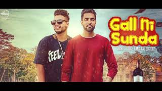 Gall Ni Sunda (Full Audio Song) | Waris Feat Sukh-E Muzical Doctorz & Himanshi Khurana