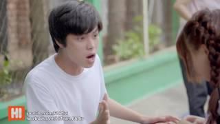 Em Của Anh Đừng Của Ai - Tập 5 - Phim Tình Cảm - Hi Team - FAPtv