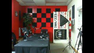 Overcoming Faith Radio Show