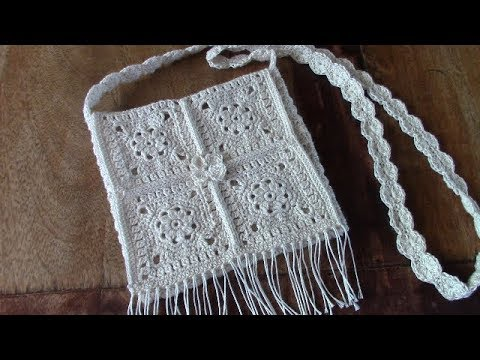 Haken Tutorial 176 De Judithsteek