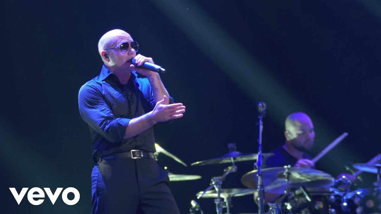 pitbull-feel-this-moment-live-on-the-honda-stage-at-the-iheartradio-theater-la-pitbullvevo
