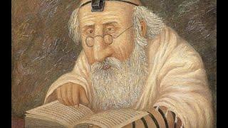 Видео урок: можно ли, читать молитву за выздоровление в Шабат?