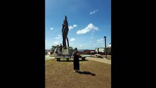 하루 태교 여행 in Guam