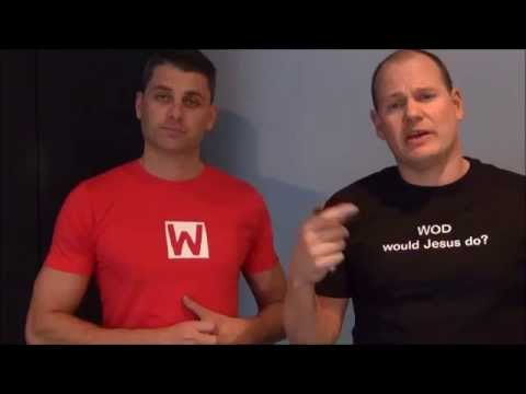 Finding the property investment deal of a lifetime: employment generators – Property WOD |Ep. 45|