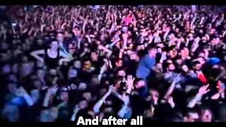 Oasis - Wonderwall ()