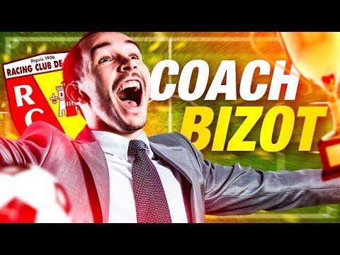 Coach Bizot is BACK ! BEST OF DOMINGO #31