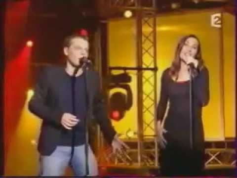 """TV / Zazie & Benabar - """"Tu Verras Tu Verras"""" / Made In Zazie"""