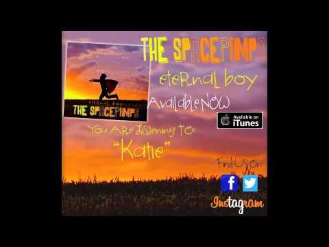 Eternal Boy  - Katie