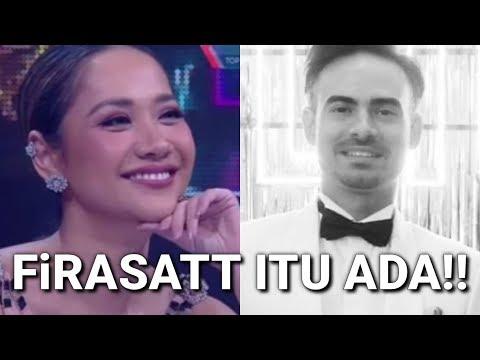 Download  Ekpresi BCL di Indonesian IDOL,Sbl ASHRAF Sinclair Tiada,Bak Pertanda, Firasat Kepergian SUAMi BCL? Gratis, download lagu terbaru