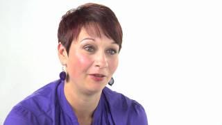 Sarah Newton Parent Coach Specialist Introduction