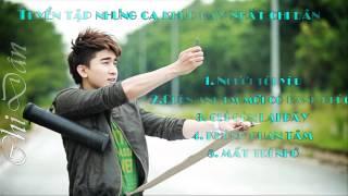 Nhac Viet Nam | Những ca khúc hay nhất của Chi Dân | Nhung ca khuc hay nhat cua Chi Dan